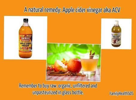 ACV collage (2)