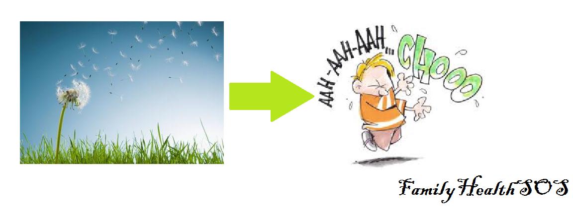 decrypting-allergies