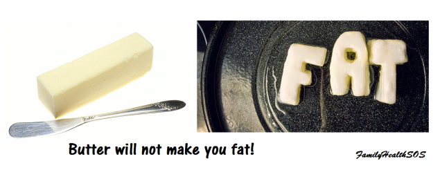 eat-more-butter